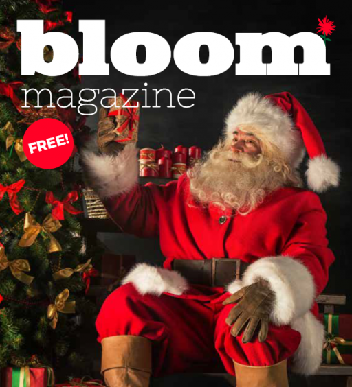 December Issue Out Now!