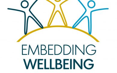 Carnegie UK Trust supports wellbeing at a local level in Northern Ireland