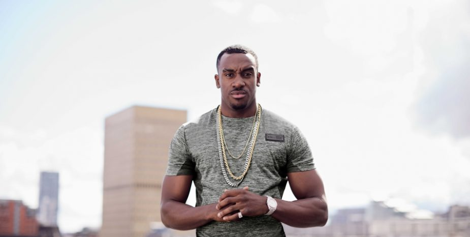 Limelight Belfast Presents:  BUGZY MALONE  & Guests