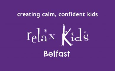 Relax Kids Exam Calm Tips