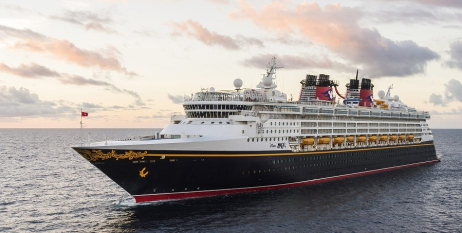 RECORD 151 CRUISE SHIPS DUE IN BELFAST THIS YEAR