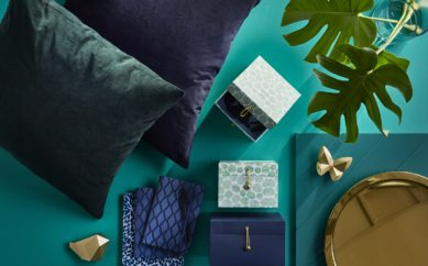 IKEA offers Mother's Day gift inspiration with hamper workshop