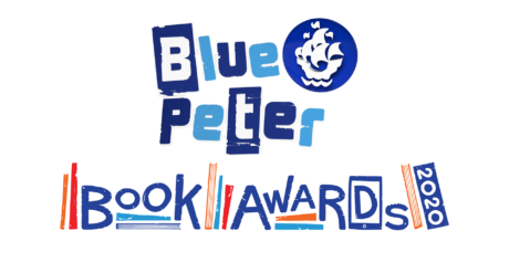Greta Thunberg inspiring change and Deadly Frogs darting poison… something for everyone as the 2020 Blue Peter Book Awards contenders are revealed