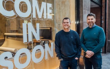 EMBRACING A NEW CHAPTER, CITY PICNIC TO RE-LAUNCH FOLLOWING £500,000 INVESTMENT