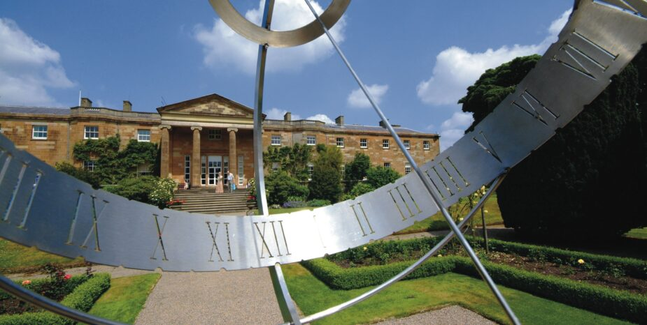 Several of Northern Ireland's popular cultural attractions reopen this week