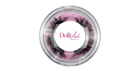 Introducing Dolli Lash – An Irish Owned Success Story Born From The Love Of Lashes