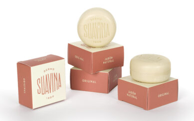 Inject A Spanish Flair Into Your Self Care Routine As Renowned Heritage Brand Dermo-Suavina Lands On Irish Shores