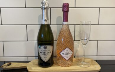 Lidl Northern Ireland raises a glass for National Prosecco Day