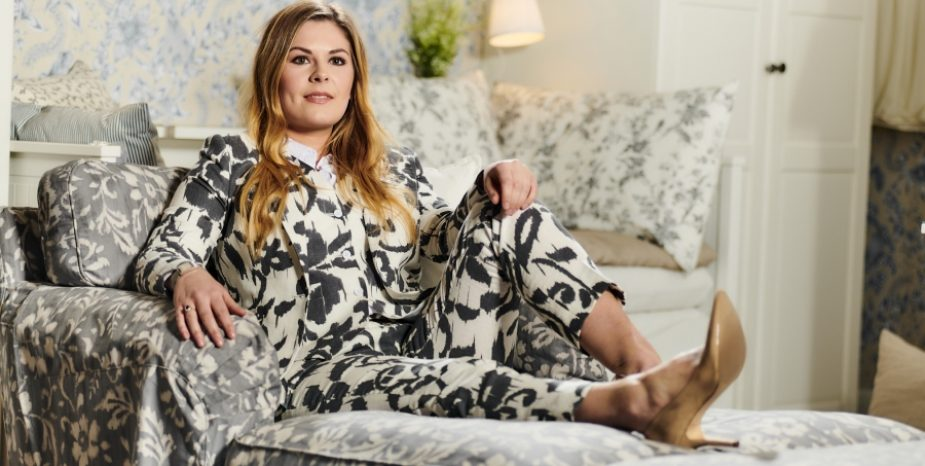 IKEA REVEALS NI AS THE MOST CONFIDENT REGION IN THE UK TO STYLE OUR HOMES WITH PERSONALITY