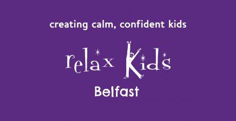 Relax Kids Exam Calm Tips