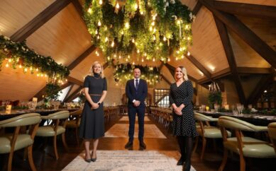 Galgorm Collection set to open The Rabbit Hotel & Retreat this summer